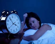 Early Start Time Interferes With Sleep