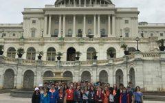 Washington D.C. Photo Slideshow
