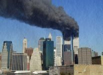September 11th, A Day that Changed the World