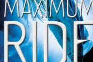 Book review, Maximum Ride