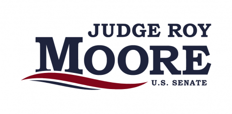 The Events Surrounding Roy Moore