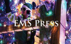 December 2017 Issue 2