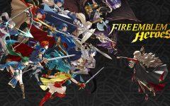 Fire Emblem's Mobile App Lacks Intensity