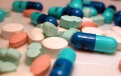 Pain Management Nurse Cautions Opioid Use