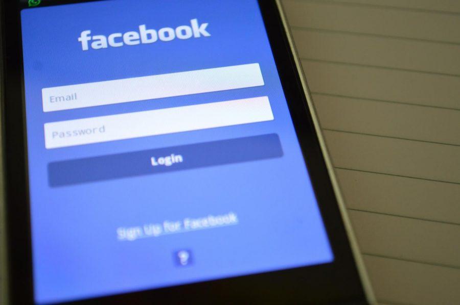 Mark Zuckerberg: Reptile vs. Robot