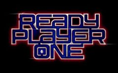 Ready Player One (Spoiler-free) Review