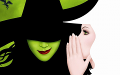 Wicked Reviews for a Great Musical