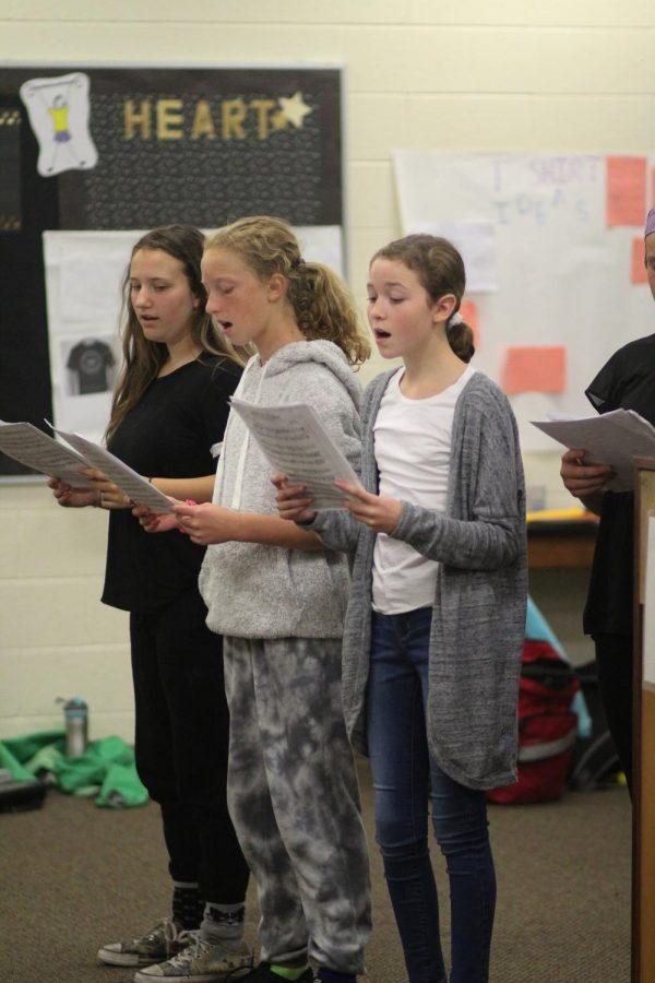Mackenzie.W+10-15+Choir-6