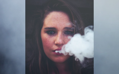 Vaping is a epidemic taking over the U.S. and here is a insight on how its affecting EMS