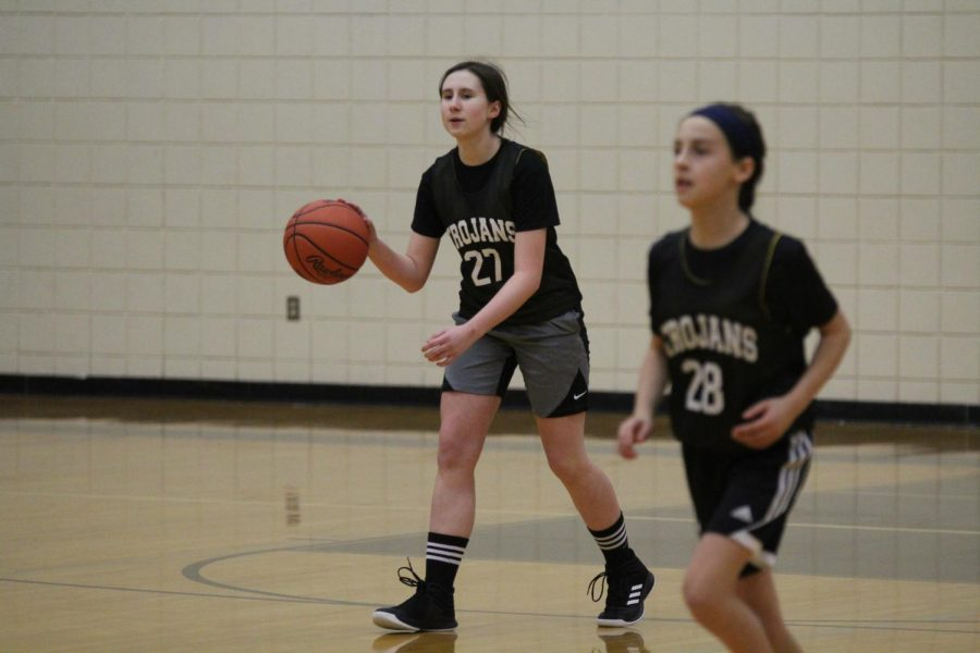 girls+bball+2-13-19+shelby+luskey+%2823+of+195%29
