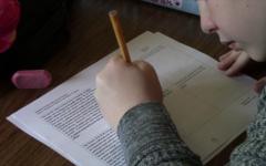 Is Homework Reasonable?
