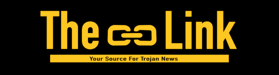 Your Source for Trojan News