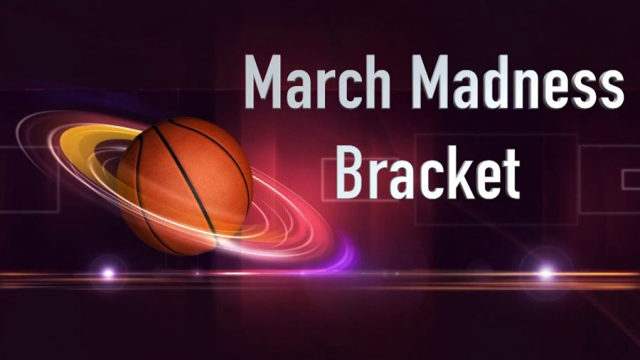 How to Make a March Madness Bracket