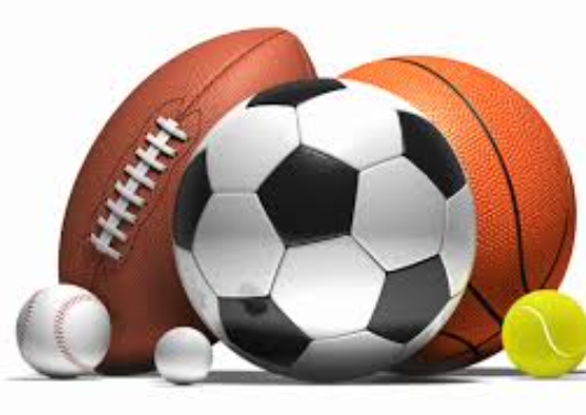 Tips For Sports Safety