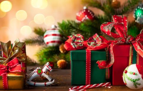 Christmas Origins