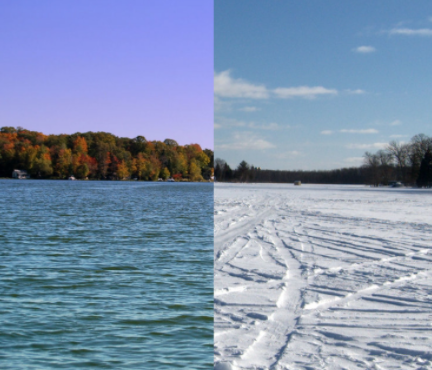 Winter or Summer- The Ongoing Debate