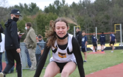 Track Highlights - April 29th, 2021