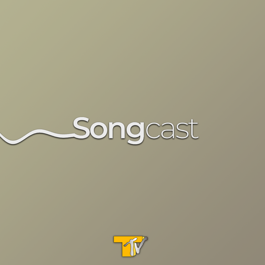 Songcast: 21 Guns - Episode 1